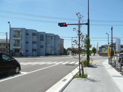 kanazawacityotomomachisignal130803-3.jpg