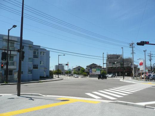 kanazawacityotomomachisignal130803-8.jpg