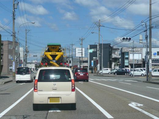 kanazawacityyokaichi130803-1.jpg
