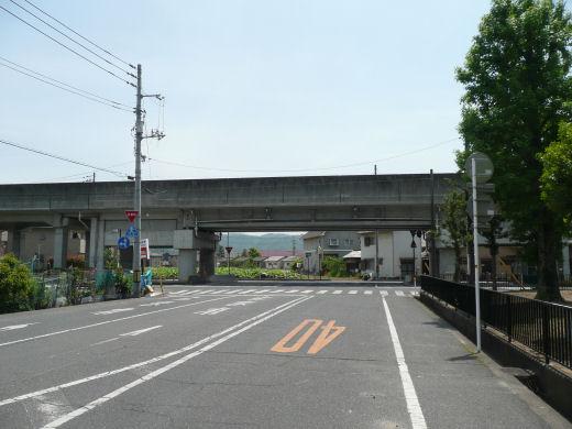 kurashikicitymizushimahigashikotobukicho130515-1.jpg