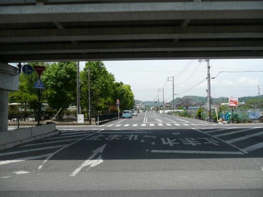 kurashikicitymizushimahigashikotobukicho130515-3.jpg