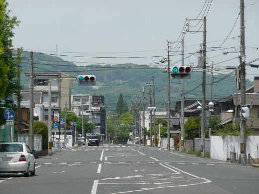 kurashikicitymizushimakotobukichoparksignal130515-7.jpg