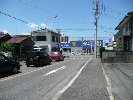 nagoyanakagawawardkozukacho130802-1.jpg