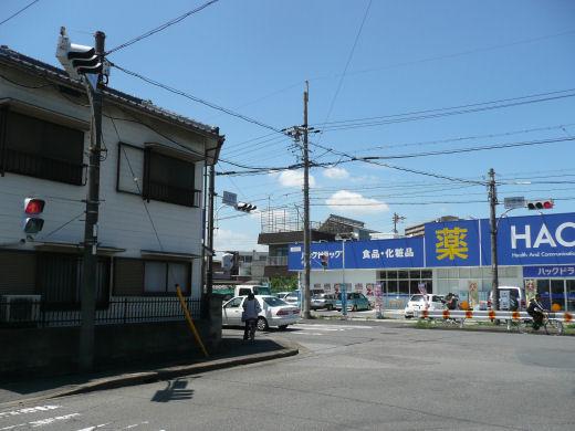 nagoyanakagawawardkozukachosignal130802-5.jpg