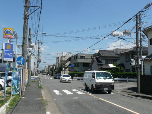 nagoyanakagawawardkozukachosignal130802-6.jpg
