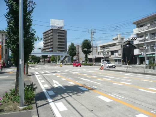 nagoyanakagawawardmomofunechosignal130802-1.jpg