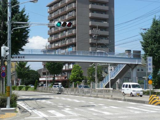 nagoyanakagawawardmomofunechosignal130802-2.jpg