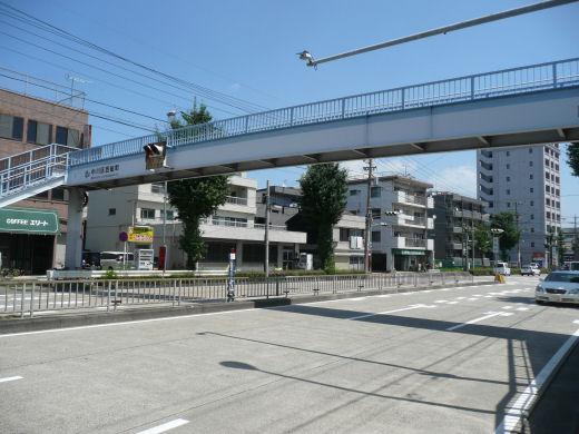nagoyanakagawawardmomofunechosignal130802-6.jpg
