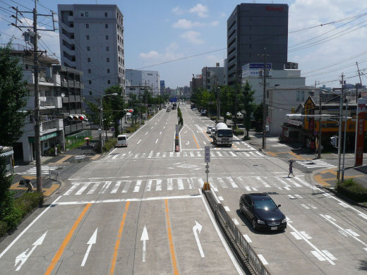 nagoyanakagawawardmomofunechosignal130802-9.jpg