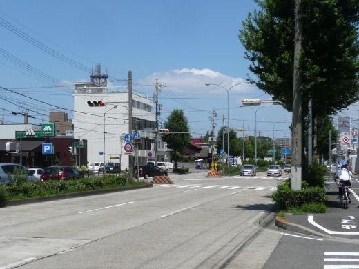 nagoyanakagawawardtaiheidori2signal130802-1.jpg