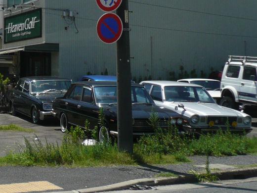 nagoyanakagawawardtaiheidori2signal130802-8.jpg