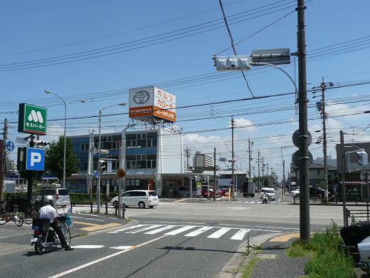 nagoyanakagawawardtaiheidori2signal130802-9.jpg