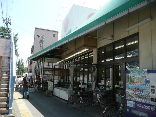 nagoyanakagawawardyaokisuperfukuzumi130802-2.jpg