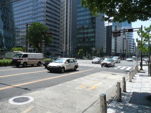 nagoyanakamurawardmeieki130802-1.jpg