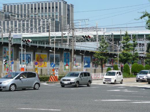 nagoyanakamurawardmeiekiminami5chomesignal130802-2.jpg