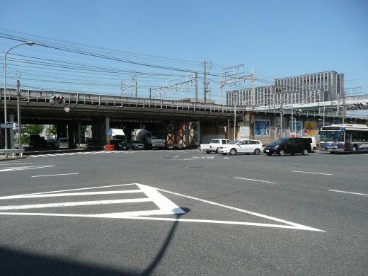 nagoyanakamurawardmeiekiminami5chomesignal130802-4.jpg