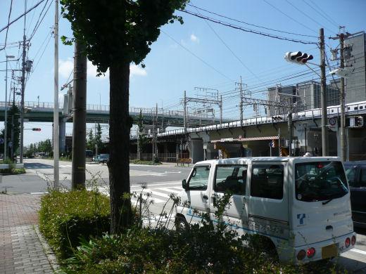 nagoyanakamurawardsasashimalive24higashisignal130802-2.jpg