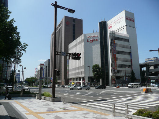 nagoyanakamurawardsasashimasignal130802-1.jpg