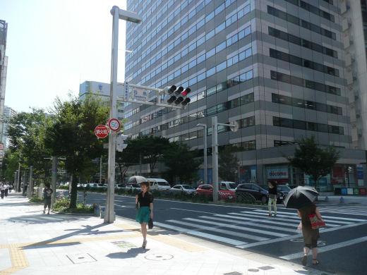 nagoyanakamurawardsasashimasignal130802-4.jpg