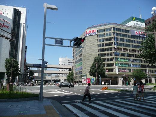 nagoyanakamurawardsasashimasignal130802-5.jpg