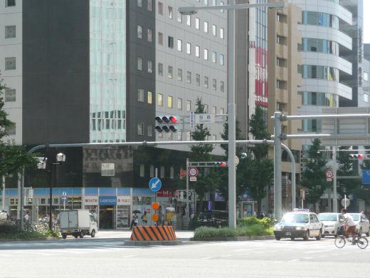 nagoyanakamurawardsasashimasignal130802-6.jpg