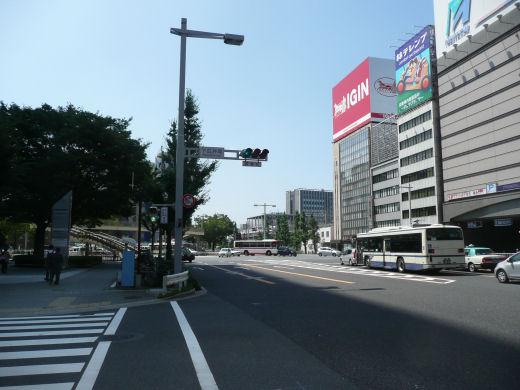 nagoyanakamurawardshimohiroichosignal130802-1.jpg