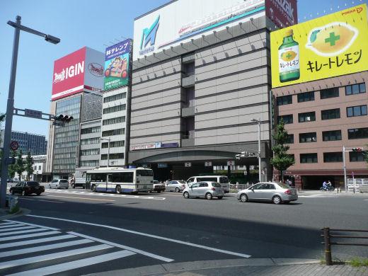 nagoyanakamurawardshimohiroichosignal130802-4.jpg