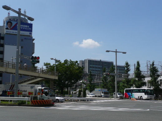 nagoyanakamurawardshimohiroichosignal130802-6.jpg