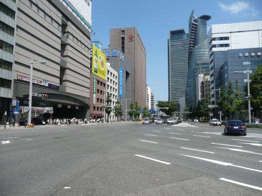 nagoyanakamurawardshimohiroichosignal130802-8.jpg