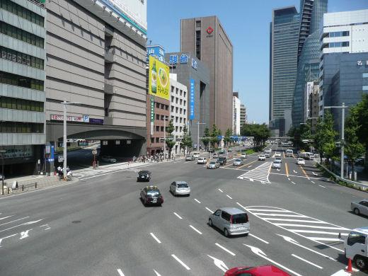 nagoyanakamurawardshimohiroichosignal130802-9.jpg