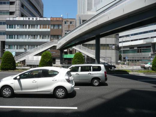 nagoyanakamurawardtaikopedestrianbridge130802-1.jpg