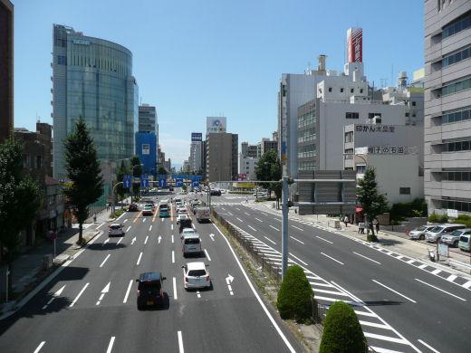 nagoyanakamurawardtaikopedestrianbridge130802-5.jpg