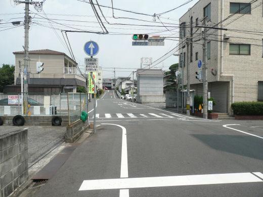 okayamakitawardbancho1chome13signal130727-1.jpg