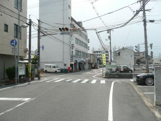 okayamakitawardbancho1chome13signal130727-2.jpg