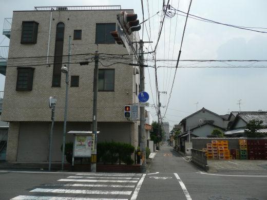 okayamakitawardbancho1chome13signal130727-8.jpg