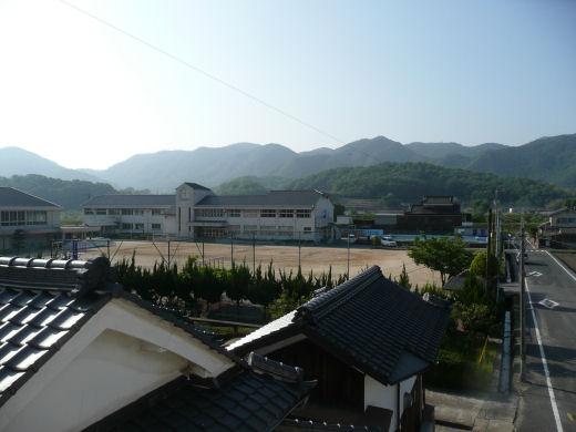 okayamayakagetownmotohori130518-1.jpg