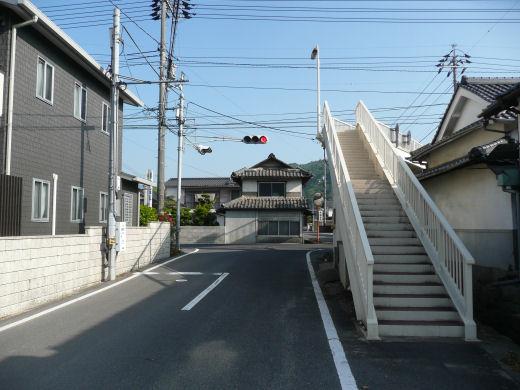 okayamayakagetownnakagawaelementaryschoolnorthwestsignal130518-1.jpg