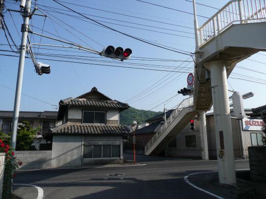 okayamayakagetownnakagawaelementaryschoolnorthwestsignal130518-6.jpg
