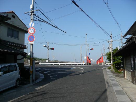 okayamayakagetownnishimachisignal130518-11.jpg