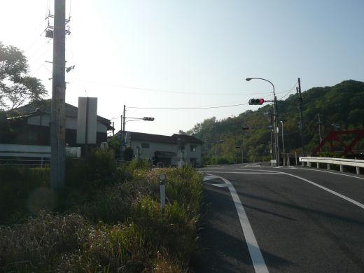 okayamayakagetownnishimachisignal130518-3.jpg