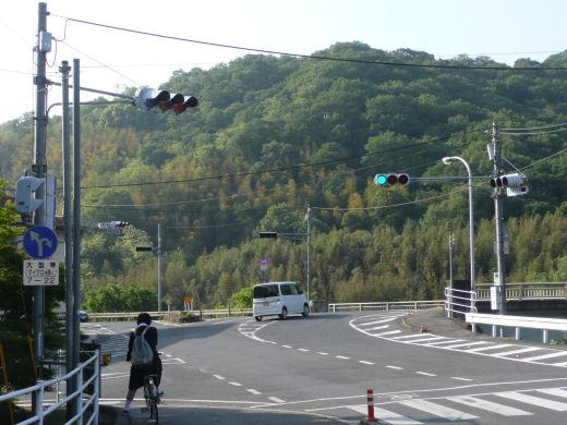 okayamayakagetownnishimachisignal130518-9.jpg