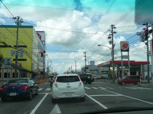 takaokacityshowamachi130803-1.jpg