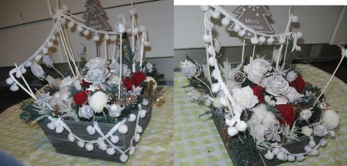 ホワイトクリスマス3