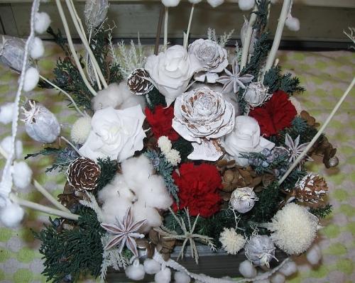 ホワイトクリスマス4