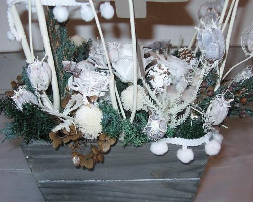 ホワイトクリスマス5