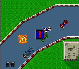 Moto Roader 03