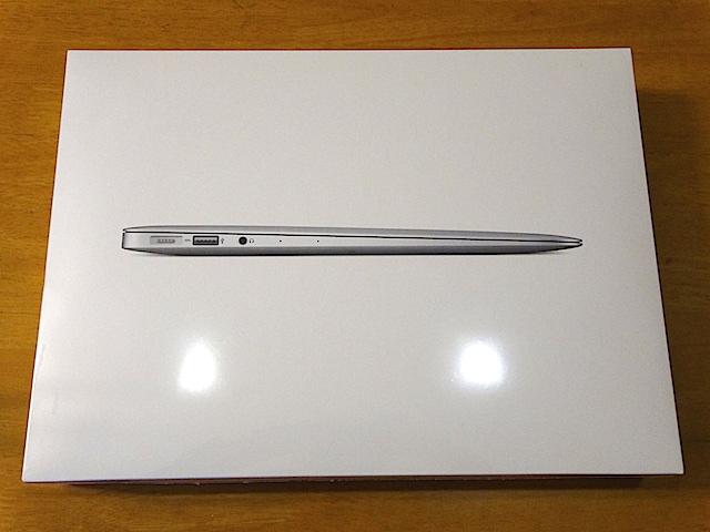 1101Mac1.jpg