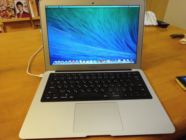 1101Mac2.jpg