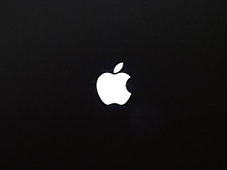 1101Mac6.jpg