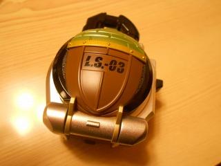 s-DSCN1304.jpg